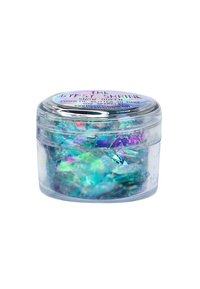 SHRINE - GLITTER POT 10G - Make-up-Accessoires - snow queen - 1