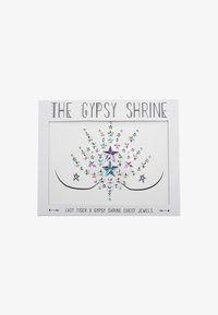SHRINE - CHEST JEWELS - Make-up-Accessoires - reach for the stars - 0