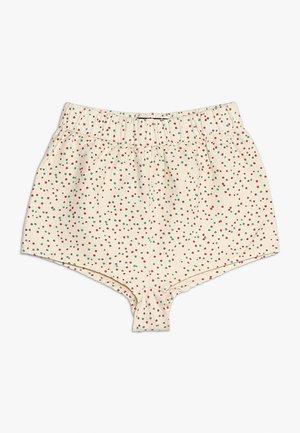CLAM KIDS - Shorts - white