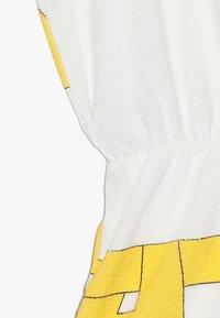 THE ANIMALS OBSERVATORY - KOALA KIDS  - Jumpsuit - raw white - 2