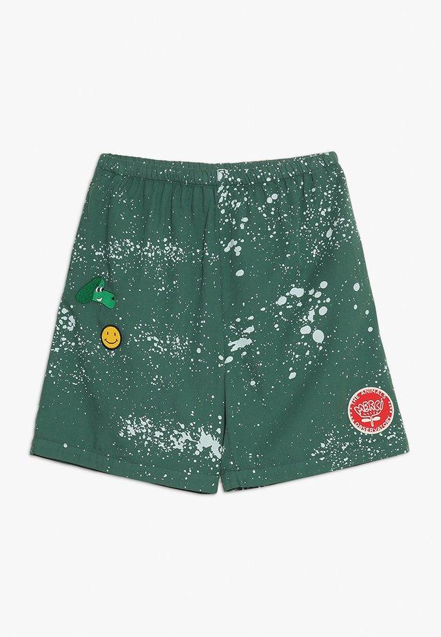 BEE KIDS BERMUDAS - Shortsit - green