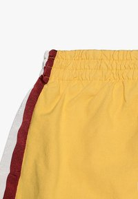 THE ANIMALS OBSERVATORY - SPIDER KIDS - Shorts - yellow - 2