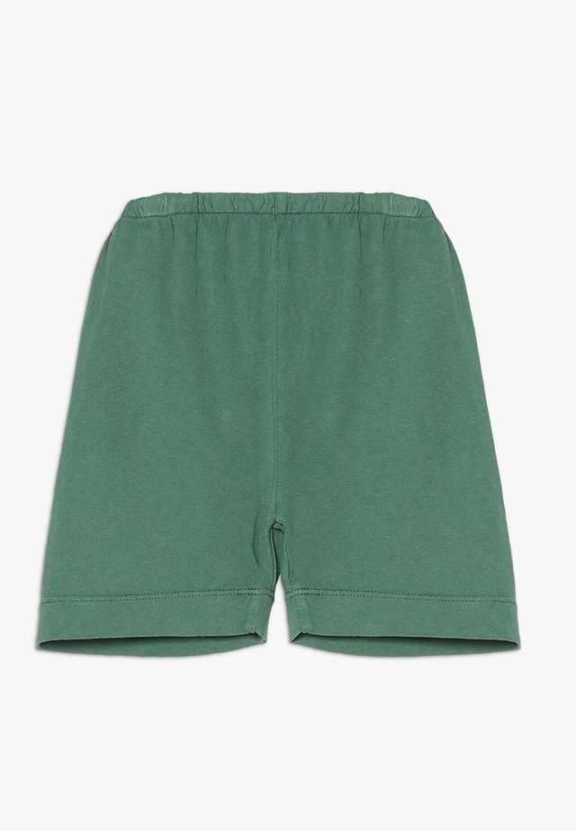 MOLE BABIES BERMUDAS TAO BABY - Shorts - green