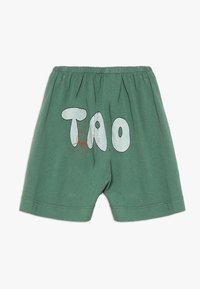 THE ANIMALS OBSERVATORY - MOLE BABIES BERMUDAS TAO BABY - Shorts - green - 1
