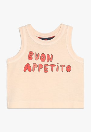 FROG BABIES BUON APPETITO BABY - Top - nude