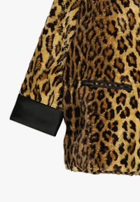 THE ANIMALS OBSERVATORY - CHEETAH KIDS COAT - Blazer jacket - brown - 2