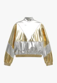 THE ANIMALS OBSERVATORY - GOLDEN FOX KIDS - Chaquetas bomber - gold - 1