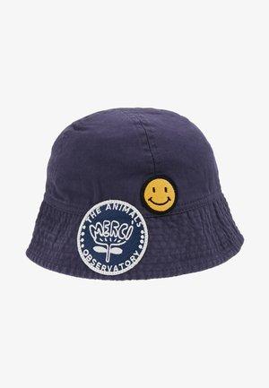 STARFISH BABIES ONESIZE HAT - Klobouk - navy blue