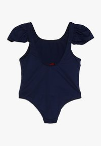 THE ANIMALS OBSERVATORY - OCTOPUS KIDS SWIMSUIT - Badedragter - navy blue - 1