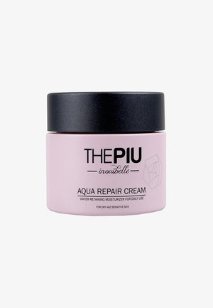 AQUA REPAIR CREAM 80ML - Crema da giorno - -