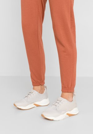DELPHIVILLE - Sneaker low - white