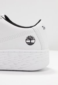 Timberland - MARBLESEA - Sneaker low - white - 2