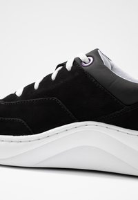 Timberland - RUBY ANN - Trainers - black - 2