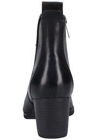 Timberland - Stiefelette - black - 3