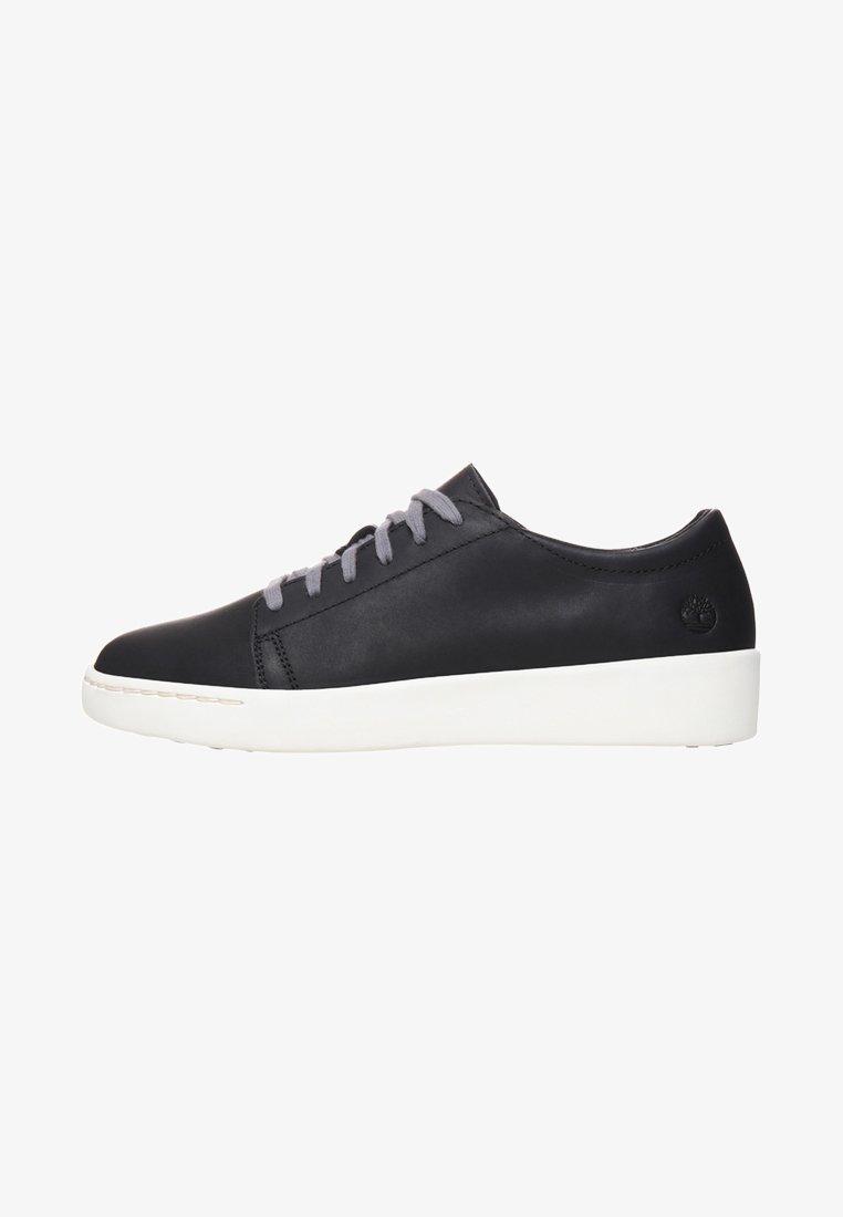 Timberland - TEYA  - Sneaker low - black