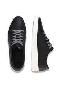 Timberland - TEYA  - Sneaker low - black - 1