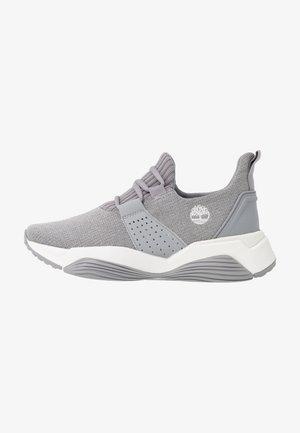 EMERALD BAY  - Sneakers basse - grey
