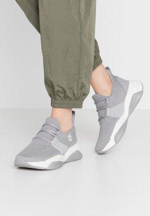 EMERALD BAY  - Sneaker low - grey