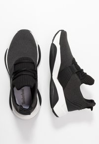 Timberland - EMERALD BAY  - Sneaker low - black - 3