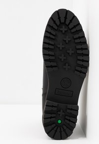 Timberland - LONDON SQUARE CHELSEA - Ankelboots - black - 6