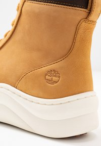 Timberland - RUBY ANN  - Sneaker high - wheat - 2