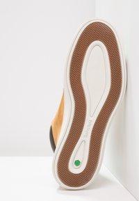 Timberland - Sneakers hoog - wheat - 5