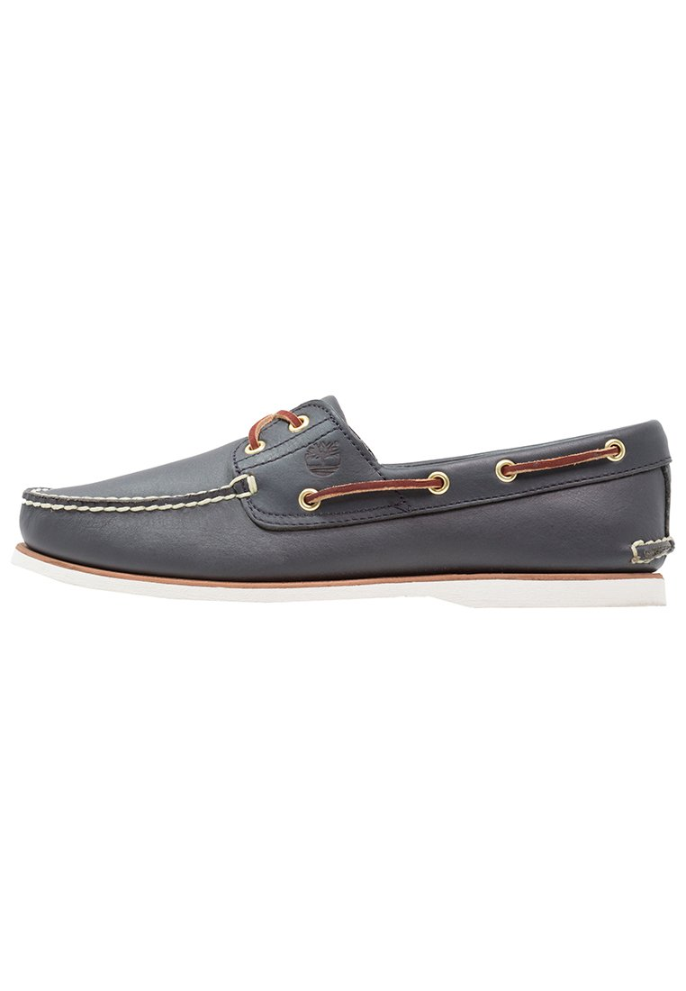 CLASSIC Bootsschuh blue