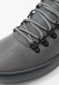 Timberland - ADV 2.0 CUPSOLE ALPINE OX - Trainers - mid grey - 5