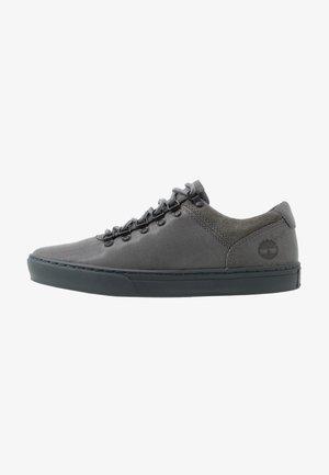 ADV 2.0 CUPSOLE ALPINE OX - Sneakersy niskie - mid grey