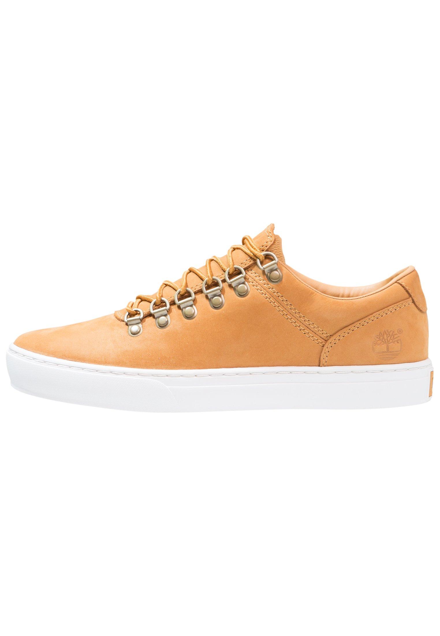 ADV 2.0 CUPSOLE ALPINE OX Sneakers basse wheat