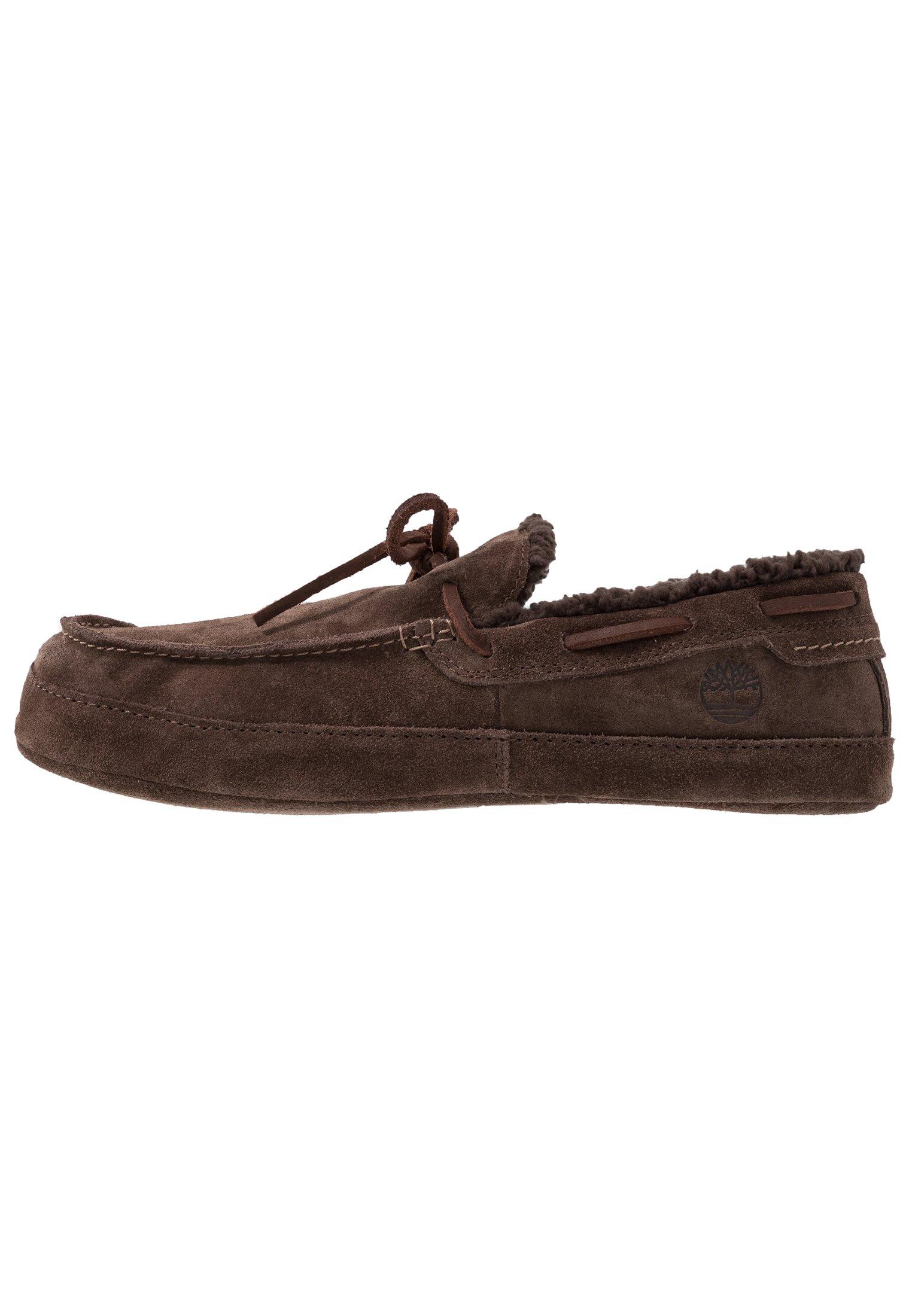 Heren pantoffels outlet online kopen | ZALANDO