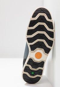 Timberland - KILLINGTON SUPER - Sneaker high - medium grey - 4