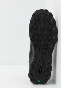 Timberland - BROOKLYN HIKER - High-top trainers - black - 4