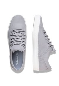 Timberland - Sneakers - grey - 1