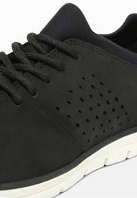 Timberland - BRADSTREET  - Sneakers basse - black - 5