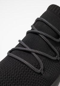 Timberland - FLYROAM GO - Sneaker low - blackout - 5