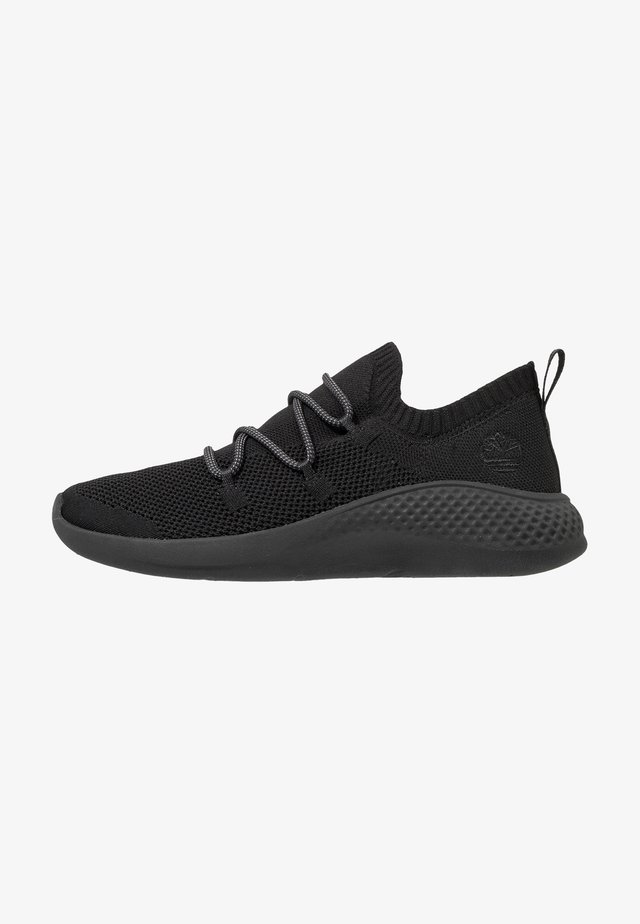 FLYROAM GO - Sneaker low - blackout