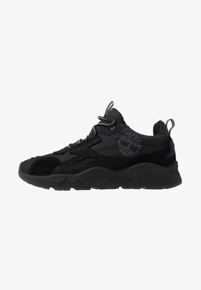RIPCORD  - Sneaker low - black