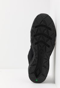 Timberland - RIPCORD  - Sneaker low - black - 4