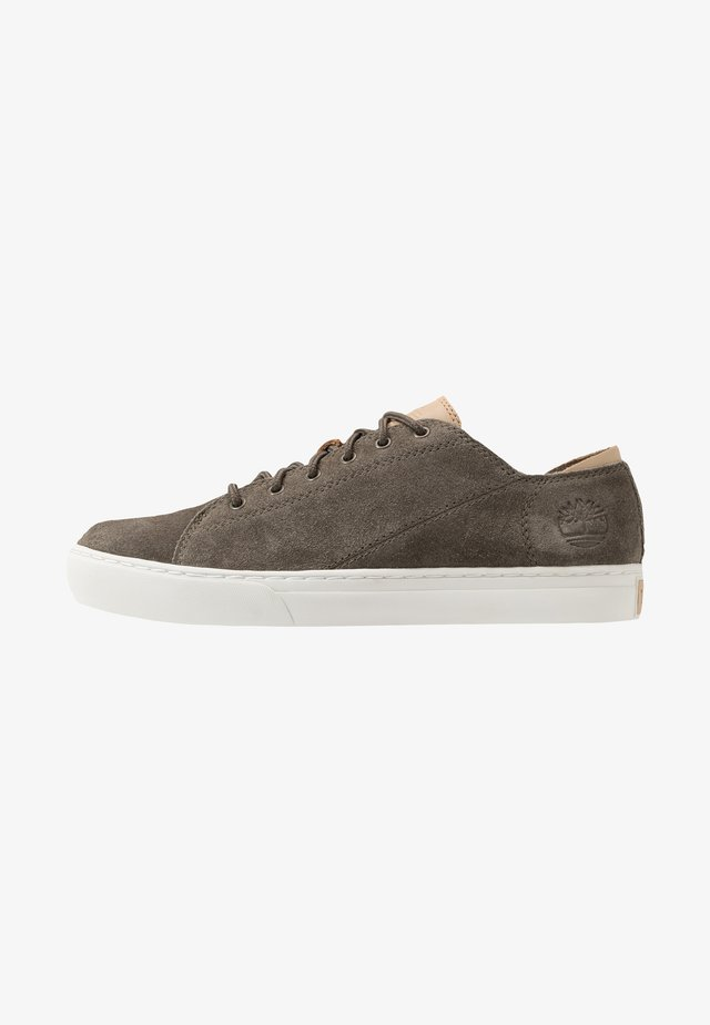 ADVENTURE 2.0 - Sneaker low - olive