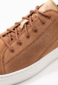 Timberland - ADVENTURE 2.0 - Trainers - medium brown - 5