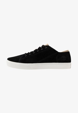 ADVENTURE 2.0 - Sneaker low - black