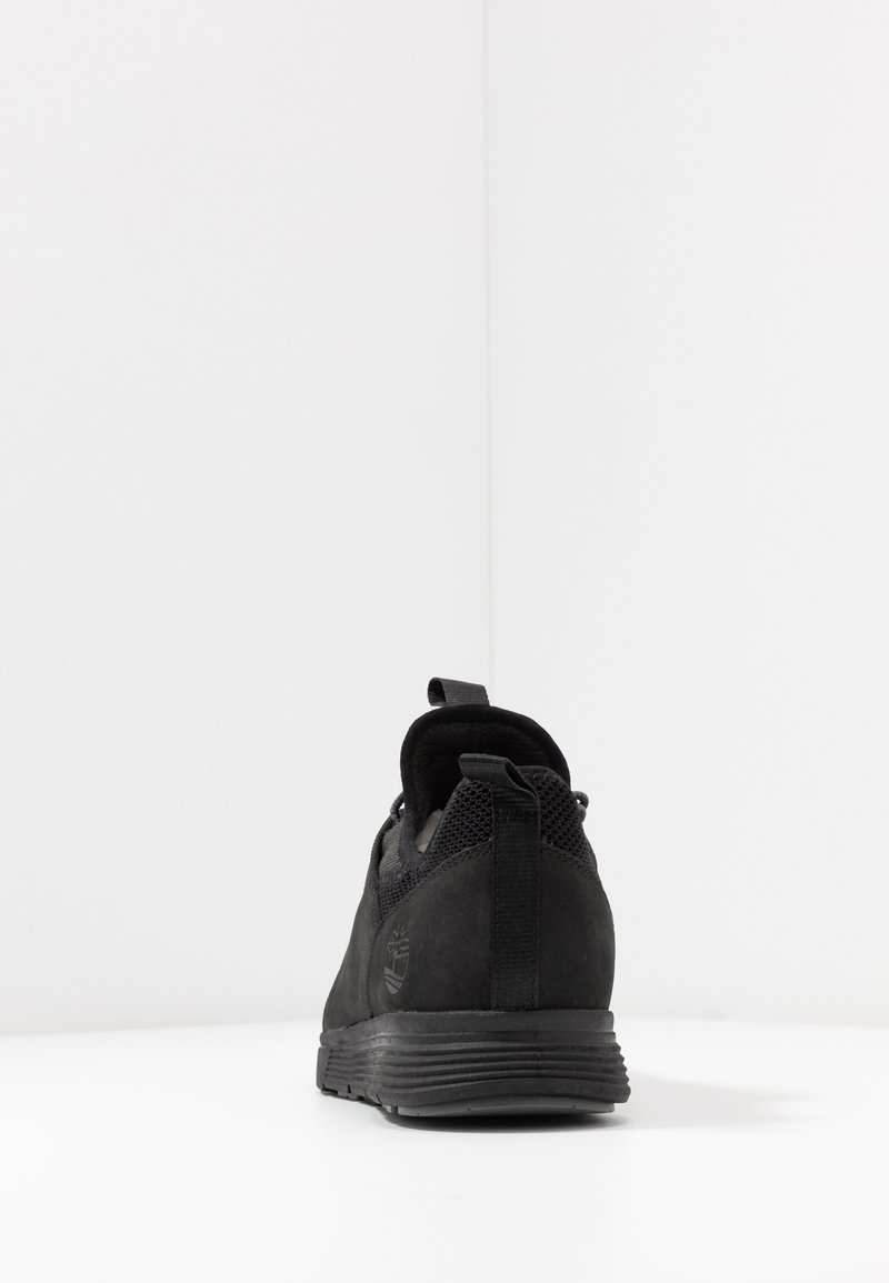 Timberland KILLINGTON - Joggesko - black