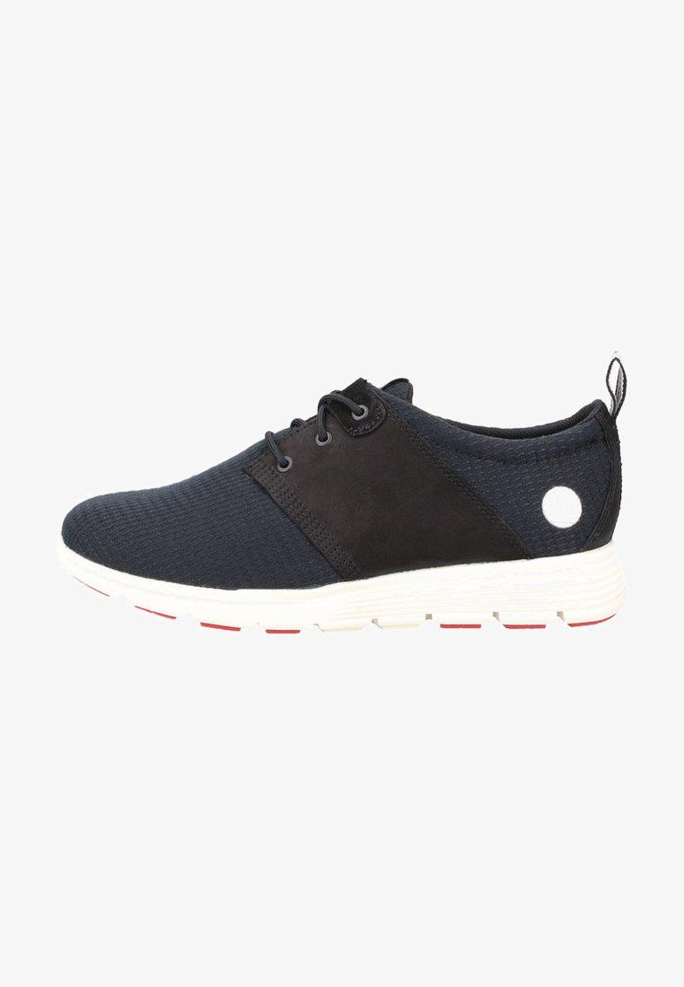 Timberland - Sneakers - black