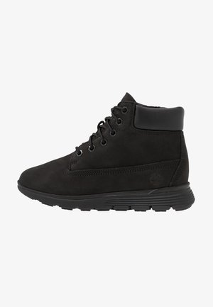KILLINGTON 6 IN - Bottines à lacets - black