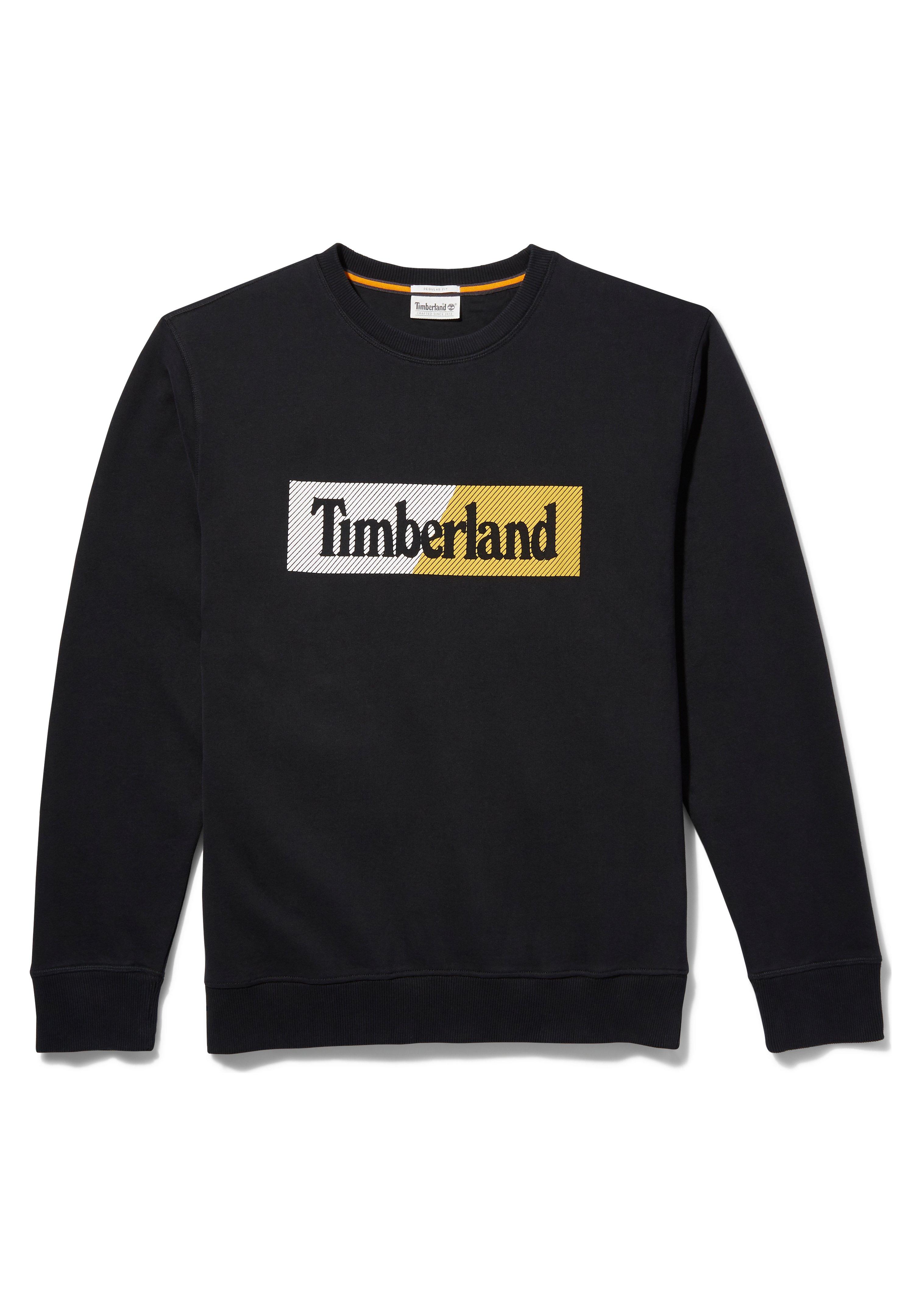 Timberland Online Shop | Timberland online bestellen bei Zalando