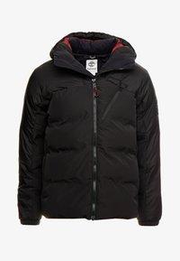 Timberland - Winter jacket - black - 4