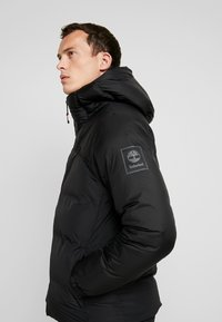 Timberland - Winter jacket - black - 5