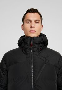 Timberland - Winter jacket - black - 3