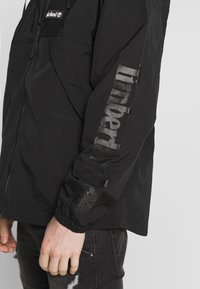 Timberland - Summer jacket - black - 3